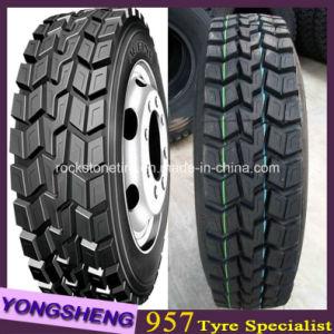 中国の最もよい品質、PCRのタイヤ13  14  15  16  17  18  19  20 乗用車のタイヤ