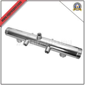 ASME/ANSI коллектор насоса из нержавеющей стали (YZF-E14)