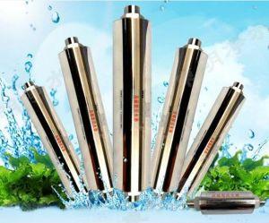 Vigorrianの最も長い寿命住宅の産業のための健全な水軟化剤および商業