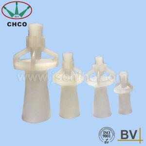 CH el inductor de la serie Hl de mezcla de líquidos para
