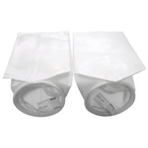 /Bolsa de Filtro de agua líquida-PTFE