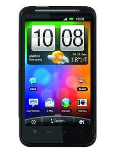 Originele Mobiele G10 A9191 van de Wens HD van de Telefoon van de Cel Slimme Geopende