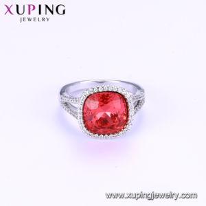 Lo Special progetta i monili di cristallo degli elementi di Swarovski dell'anello delle signore