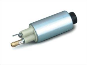 Fe-Efp3618 OEM 92fb9H307aj/E83z9H307b/E93z9H307A /F23Z9A407A/F23Z9A407A /F23Z9H307A/F23Z9A407A de la bomba eléctrica de combustible.