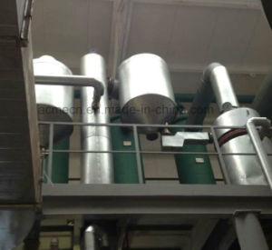 Linea di produzione dell'olio da tavola della strumentazione della raffineria dell'estrattore della pressa di olio