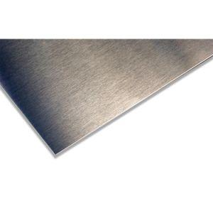 En acier inoxydable brossé satin 430 Feuille pour appareils électroménagers