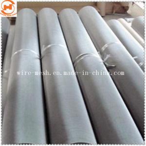 Нержавеющая сталь 304 проволочной сетки фильтра