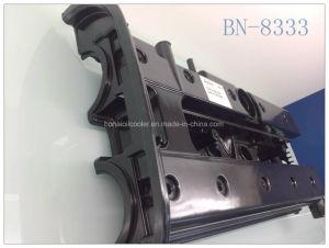 Couverture en aluminium de soupape de Chevrolet d'engine de qualité (OEM : 96473698) pour Buick