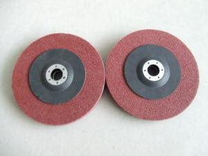 Полировка дисков блочного диск полировальный круг поверхность диска состояние диска абразивного диска