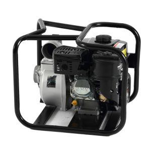 De nieuwe Pomp van het Water van de Benzine van het Type 7HP 3inch Wp30A