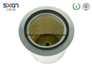 Venda por grosso de borracha de silicone/EPDM porta automática tiras de vedação resistente à intempérie
