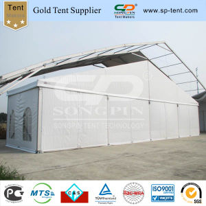 grande tenda del partito della tenda foranea di cerimonia nuziale di 20X60m da vendere