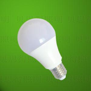 E27 LEDの球根ライト