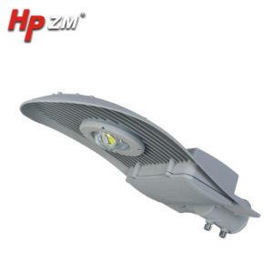 Calle la luz LED de alta potencia con alta protección IP65 Lummen