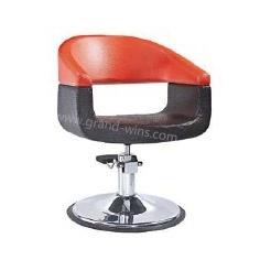 Styling Barber Chaire meubles de salon de beauté Shampooing Président hydraulique de base