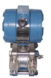 Transmissor de pressão para R3351