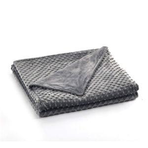 Взрослые большие взвешенных одеяло, двигательным товаров