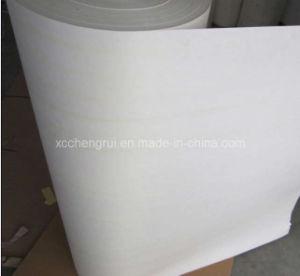 Отсутствие короткого замыкания Nomex Nmn Dupond бумаги с полиэфирной пленки