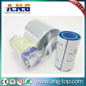 データカードプリンター消費可能なリボン534000-003