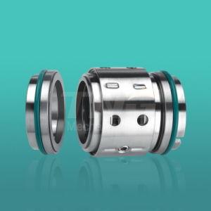A vedação mecânica TG802