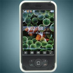3.5 telefono mobile di tocco di pollice PDA