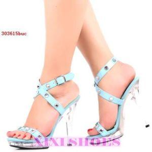 Lady sandales (303615BUC)
