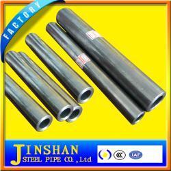 高品質の精密鋼管