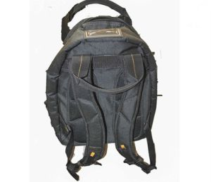 1680d al aire libre Organizador Muti-Pockets multifuncional Mochila bolsa  de herramientas d7d33f8d2a57