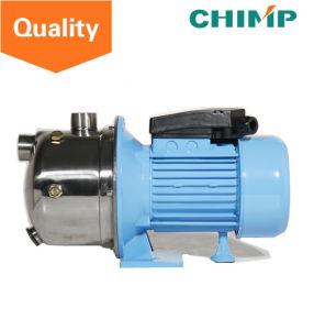 Chimp STP -50 Hogar de la bomba de chorro de agua de acero inoxidable