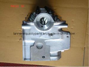 de Cilinderkop van het Golf 026103351q Volswagen