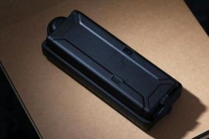 3G-WCDMA-2100-MHz-GSM-GPRS-GPS-Tracker-Tk10gse-10000mAh-Battery-Long-Standy-Time