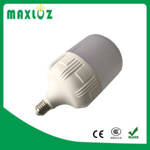 E27 T100 28W Birdcage de alta potência da lâmpada LED para jardim