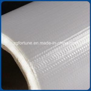 Frontlit PVC Flex Banner 440g, 300 * 500d / 18 * 12