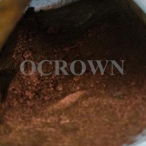 ユニコーンの雲母粉、アクリルの釘のマイクロクロムミラーの顔料