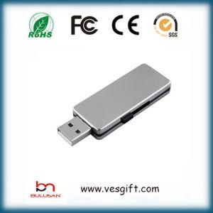 16 ГБ флэш-памяти USB Flash Driver Custom USB пера