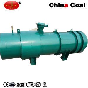 China Venda quente meu ventilador de extracção do pó