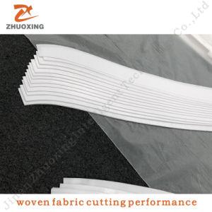 Zhuoxing CNC Automático da Faca Oscilante Tecido Non-Woven máquina de corte CNC do Cortador de tecido máquina de corte da faca para venda