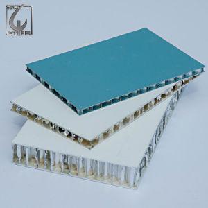 Una buena calidad 6063 OEM/ODM ASTM/DIN/JIS perfil de aluminio para la construcción o la decoración
