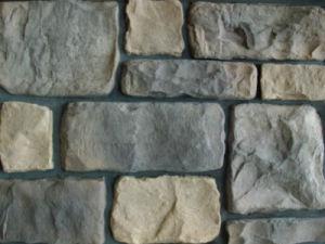 壁の装飾的な文化石ネイティブフィールド石