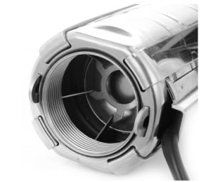 solar Water Pump Company 태양 수도 펌프 가격