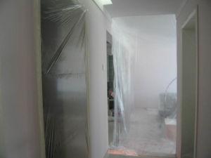 飾ることの下の家のためのPEの保護フィルム
