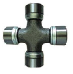 Transformación de chapa, instrumento de precisión, la maquinaria de construcción, maquinaria agrícola