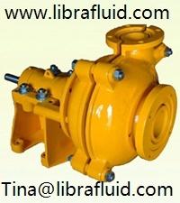 4/3 C-H Slurry Pump