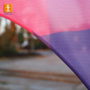 Пляж, пуховые флага флаг и флаг и флаг Swooper-слезники (TJ-01)