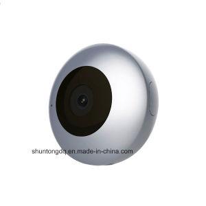 小型カメラHD 1080P C2 DVカム磁気クリップ小型DVが付いている身につけられる小型マイクロカメラの動きセンサーのバイクボディカメラ