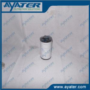 가져온 미국 Hv Company 6개 미크론 섬유유리 Pall 필터 (HC2216FKN4H)