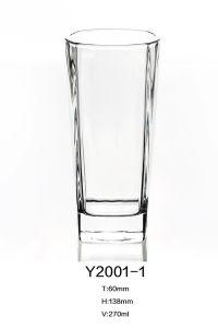 De snelle Kop van de Wijn van de Tuimelschakelaar van het Glas van de Wisky van de Reeks van de Terugkeer