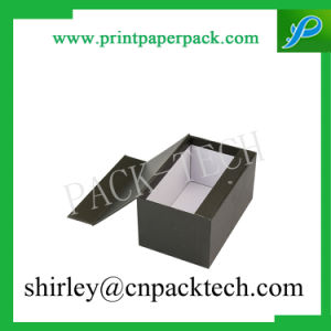 Kundenspezifischer Elektronik-/Schmucksache-Geschenk-Kasten, Duftstoff/kosmetischer verpackenkasten