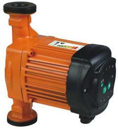 ERP ein Rated Circulation Pump