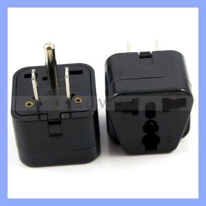 10A 250V Universial Adapter Plug WS Power Plug Adapter Plug Socket